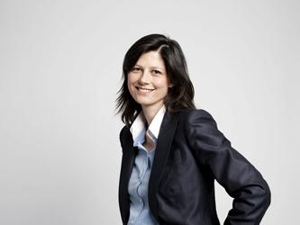 Sylvie Portefaix