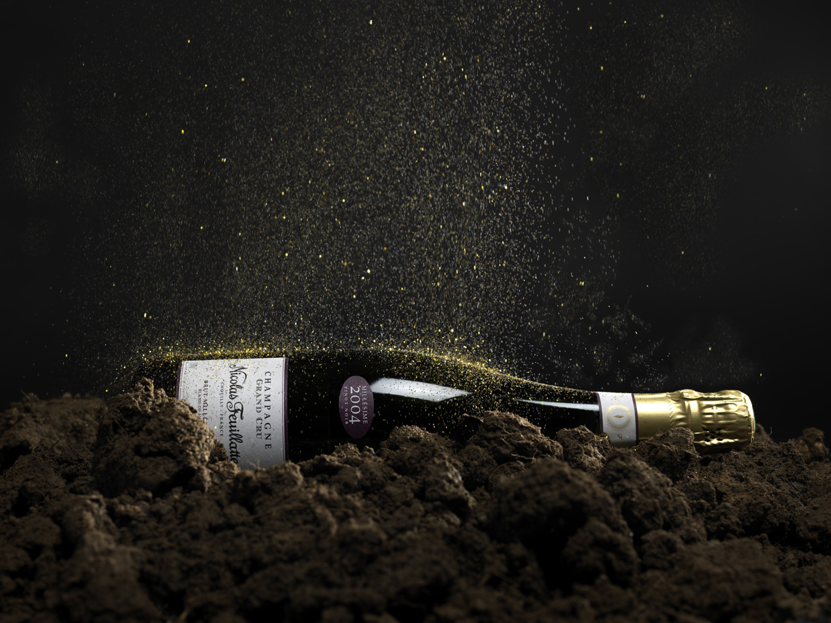 2015-PRIX-Champagne-FEUILLATTE