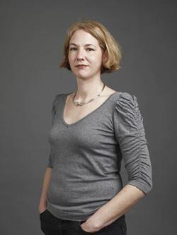 Marion Catoire