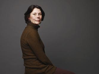Marie-Christine Descouard