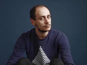 Félix Armand