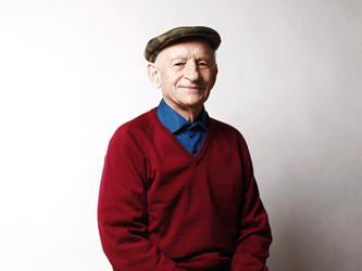 André Pochon